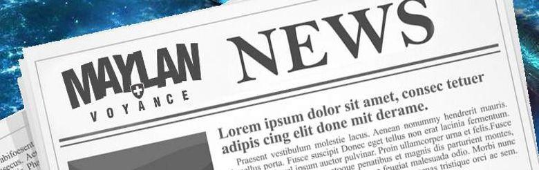 Les news de Voyance Suisse